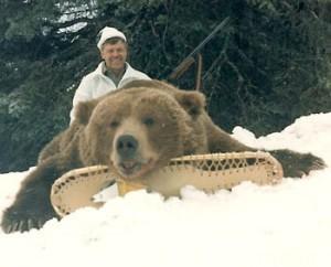 Hess_Bear2