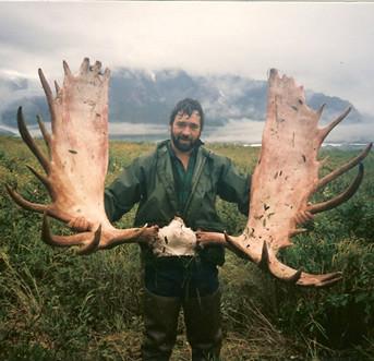 moose2011