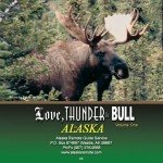 moose_hunt_video_1